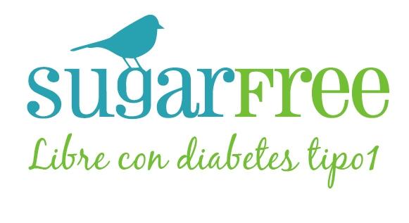 vida libre con diabetes
